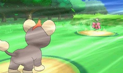 Pokémon X y Pokémon Y 14-06-13 007