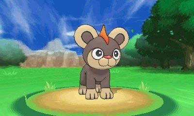 Pokémon X y Pokémon Y 14-06-13 009