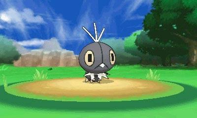 Pokémon X y Pokémon Y 14-06-13 013