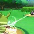 Pokémon X y Pokémon Y 14-06-13 014