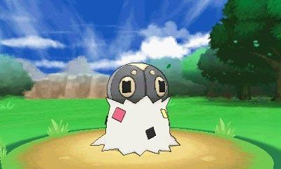 Pokémon X y Pokémon Y 14-06-13 015