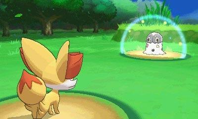Pokémon X y Pokémon Y 14-06-13 016