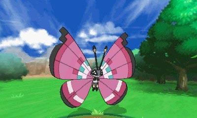 Pokémon X y Pokémon Y 14-06-13 017