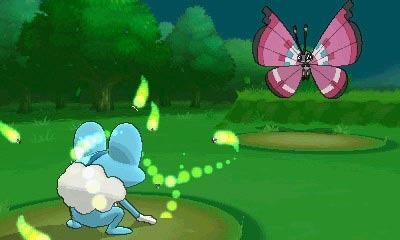 Pokémon X y Pokémon Y 14-06-13 018