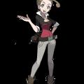 Pokémon X y Pokémon Y 14-06-13 020