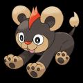 Pokémon X y Pokémon Y 14-06-13 023