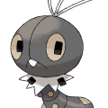 Pokémon X y Pokémon Y 14-06-13 024