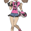 Pokémon X y Pokémon Y 14-06-13 025
