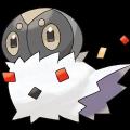 Pokémon X y Pokémon Y 14-06-13 026