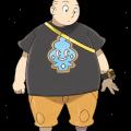 Pokémon X y Pokémon Y 14-06-13 027