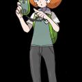 Pokémon X y Pokémon Y 14-06-13 028