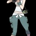 Pokémon X y Pokémon Y 14-06-13 029