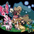 Pokémon X y Pokémon Y 14-06-13 030