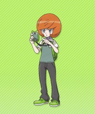Pokémon X y Pokémon Y 14-06-13 032