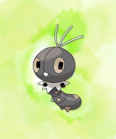 Pokémon X y Pokémon Y 14-06-13 038