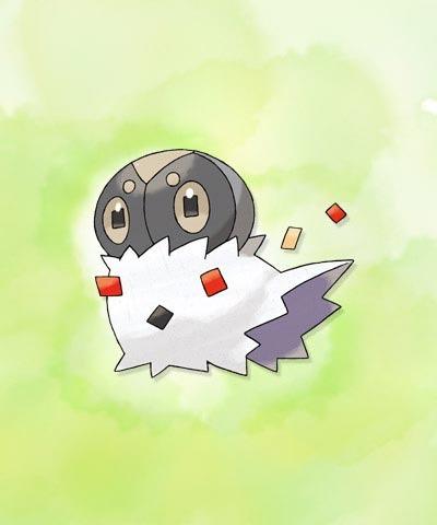 Pokémon X y Pokémon Y 14-06-13 039