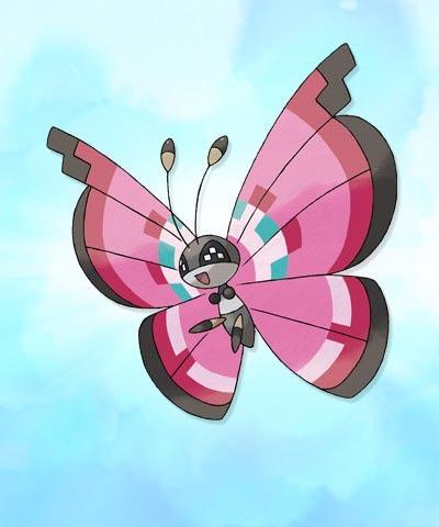 Pokémon X y Pokémon Y 14-06-13 040