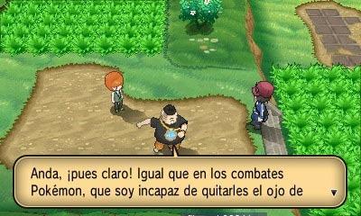 Pokémon X y Pokémon Y 14-06-13 Español 004