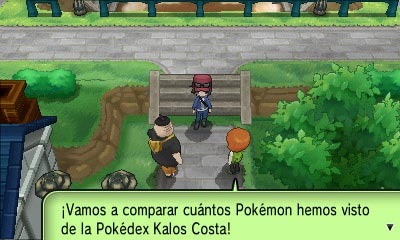 Pokémon X y Pokémon Y 14-06-13 Español 006