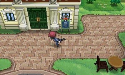 Pokémon X y Pokémon Y 14-06-13 Español 012