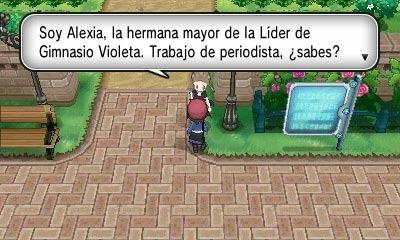 Pokémon X y Pokémon Y 14-06-13 Español 013