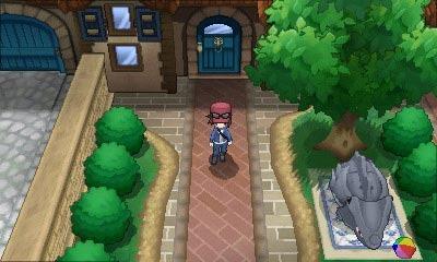 Pokémon X y Pokémon Y 14-06-13 Español 014