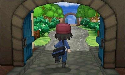 Pokémon X y Pokémon Y 14-06-13 Español 016