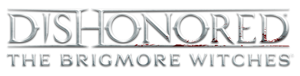 Dishonored  Brigmore Witches Logo