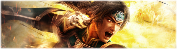Dynasty Warriors 8 REVIEW 000