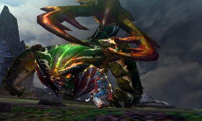 Monster Hunter 4 25-07-13 001