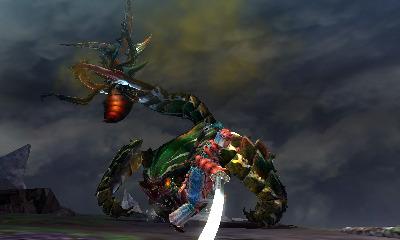 Monster Hunter 4 25-07-13 002