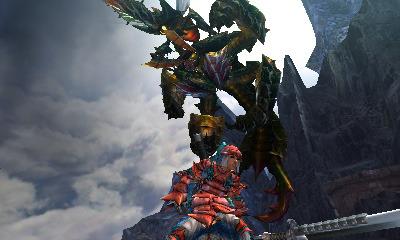 Monster Hunter 4 25-07-13 003