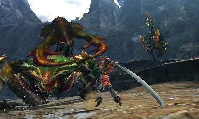 Monster Hunter 4 25-07-13 005