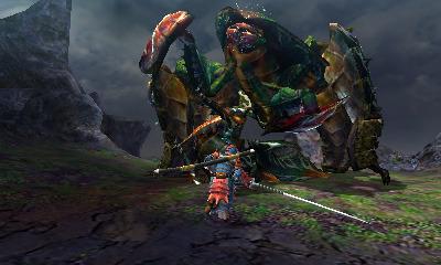 Monster Hunter 4 25-07-13 006