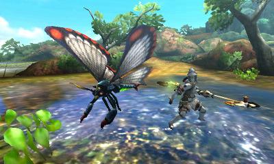 Monster Hunter 4 25-07-13 011