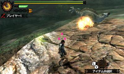 Monster Hunter 4 25-07-13 015