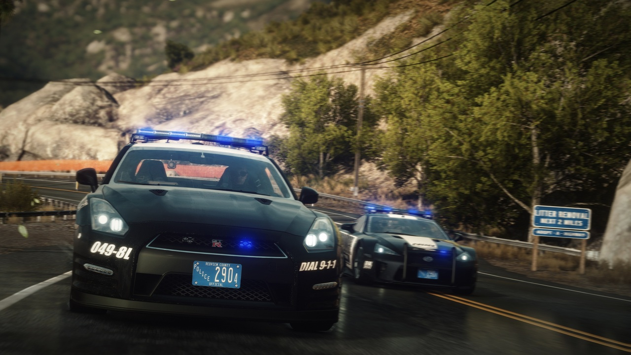 Need for Speed Rivals 18-06-13 001