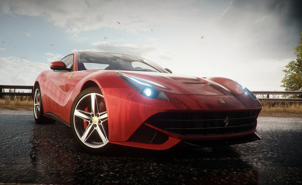 Need for Speed Rivals 18-06-13 002