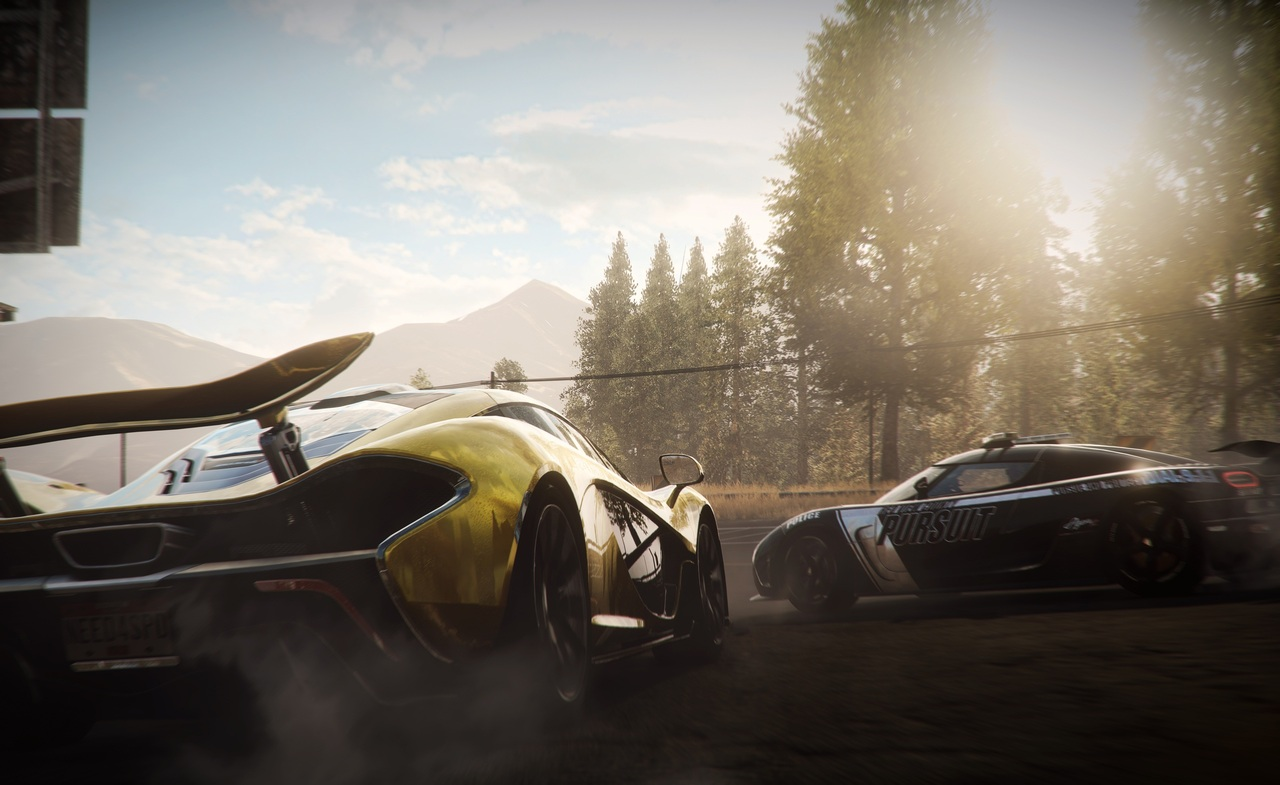 Need for Speed Rivals 18-06-13 003