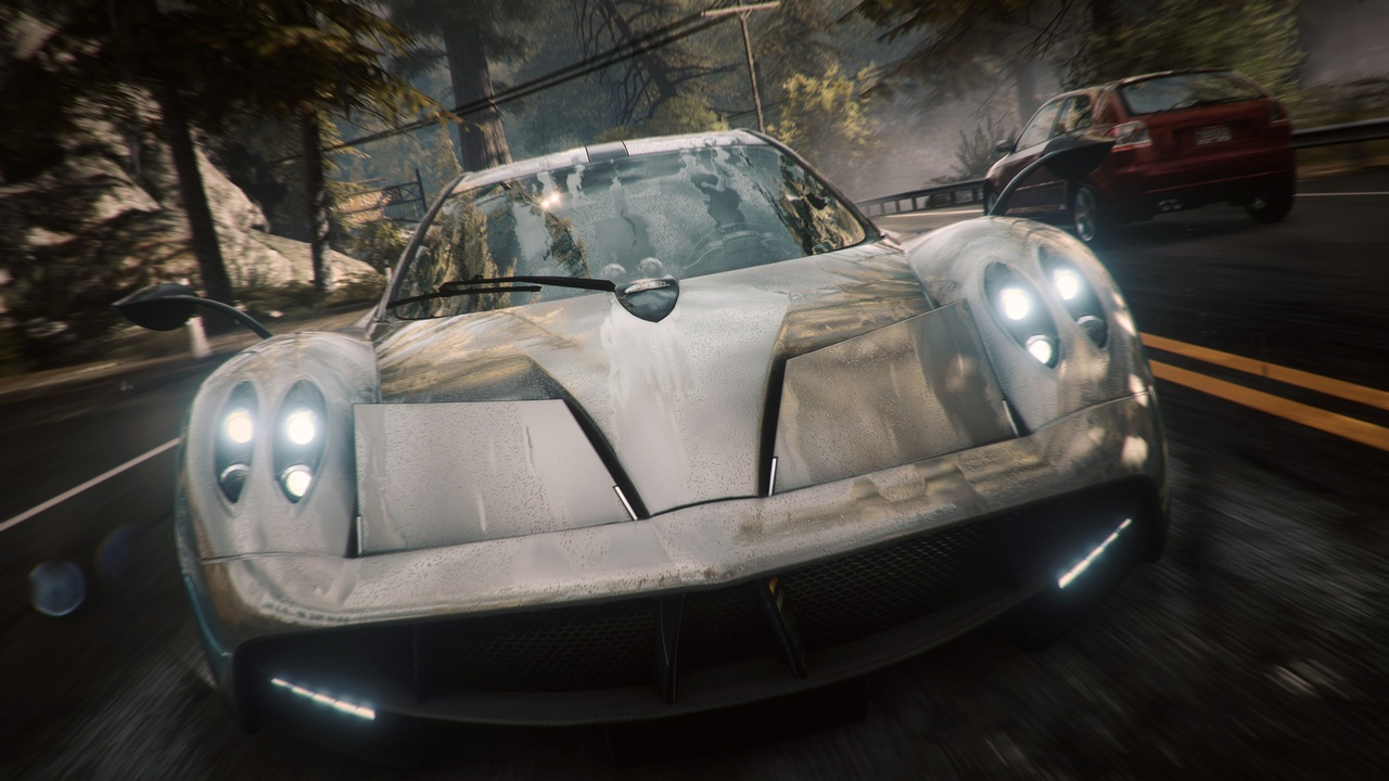 Need for Speed Rivals 18-06-13 005