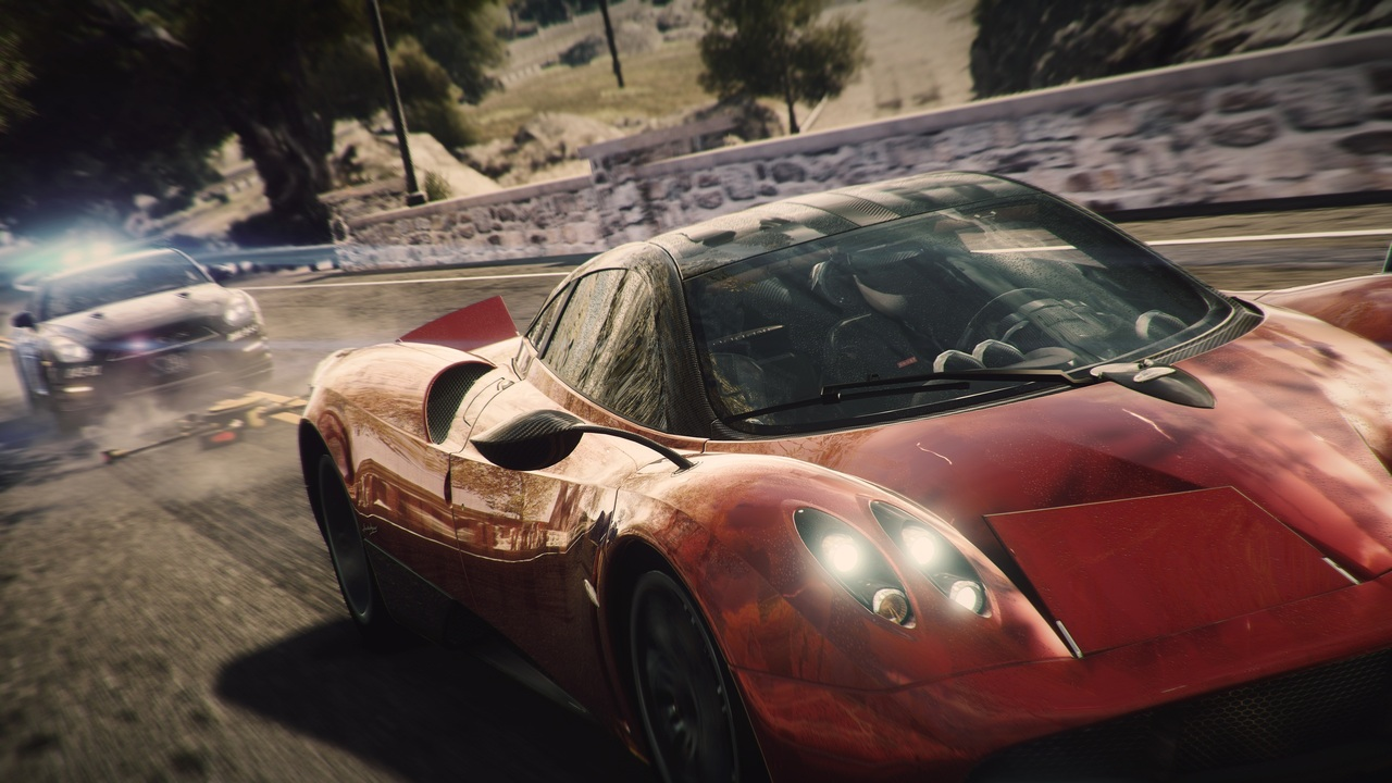 Need for Speed Rivals 18-06-13 006