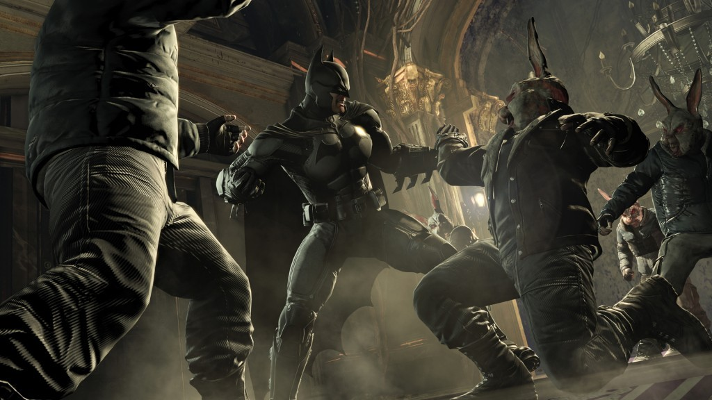 Batman Arkham Origins 21-08-13 002