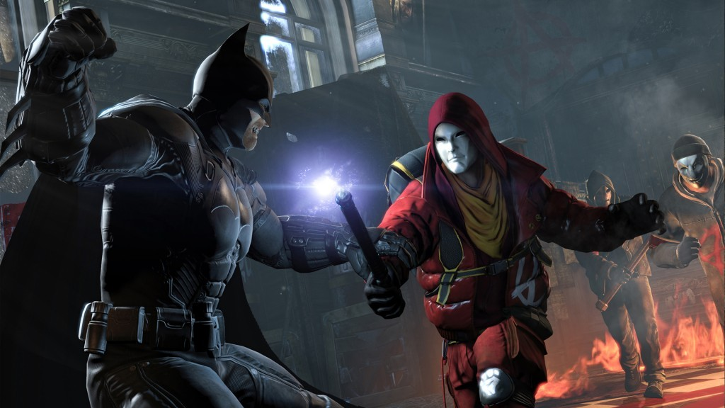 Batman Arkham Origins 21-08-13 004