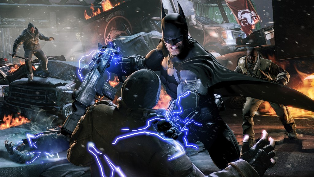Batman Arkham Origins 21-08-13 006