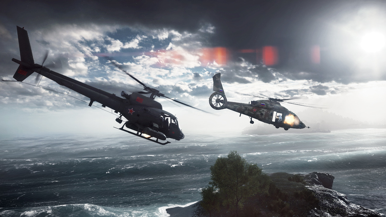Battlefield 4 20-08-13 001