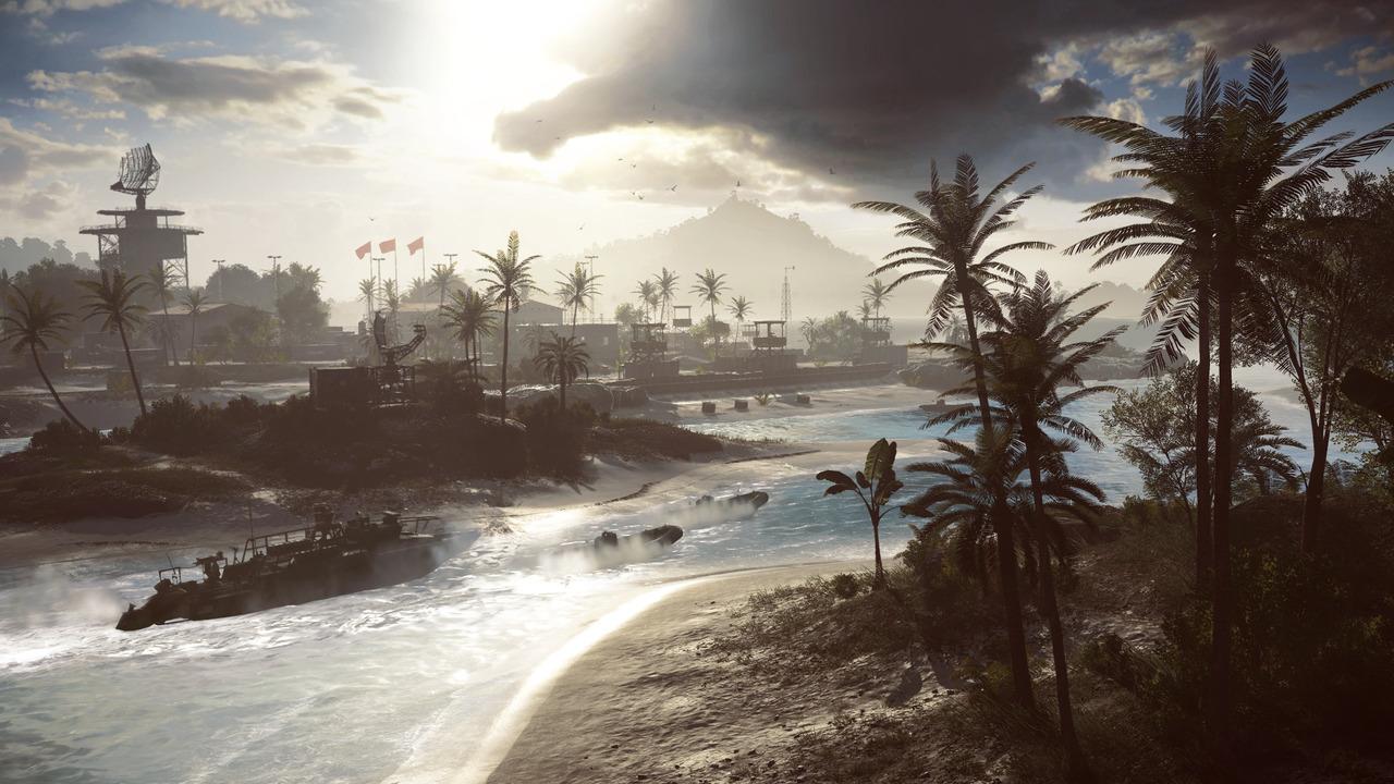 Battlefield 4 20-08-13 002