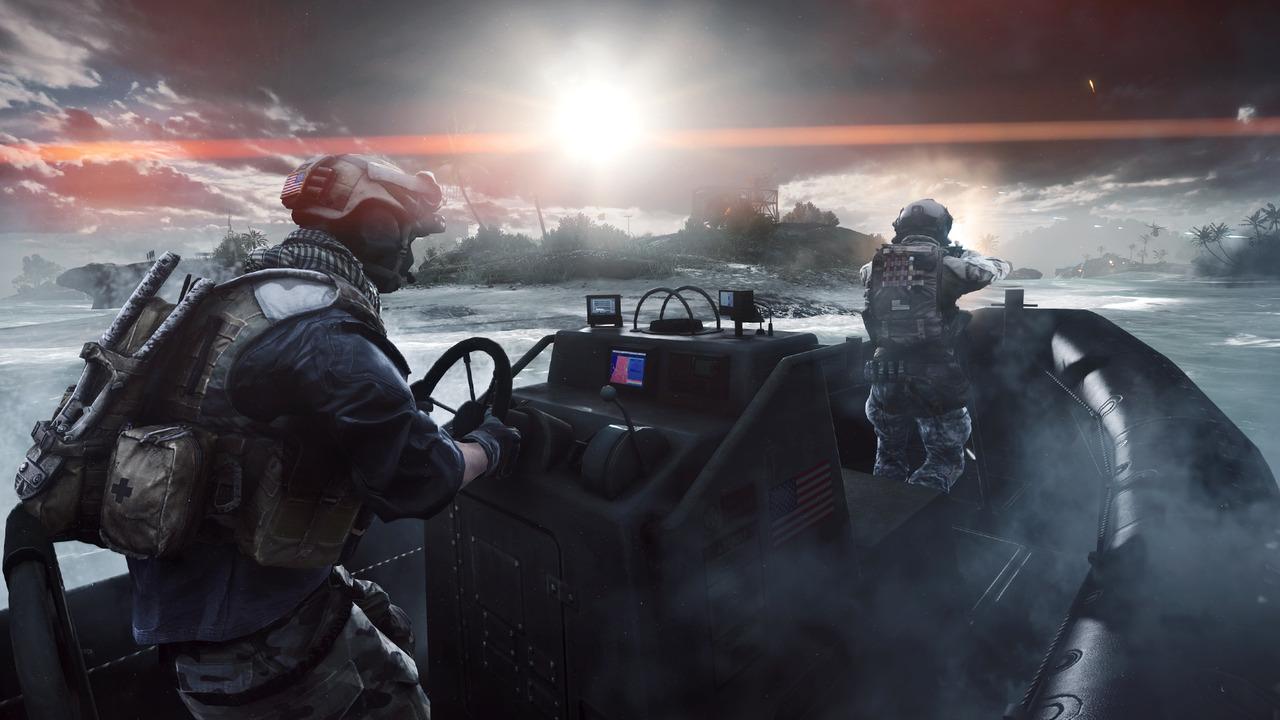 Battlefield 4 20-08-13 003