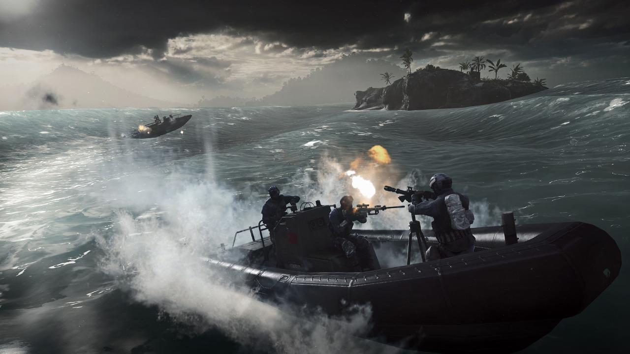 Battlefield 4 20-08-13 004