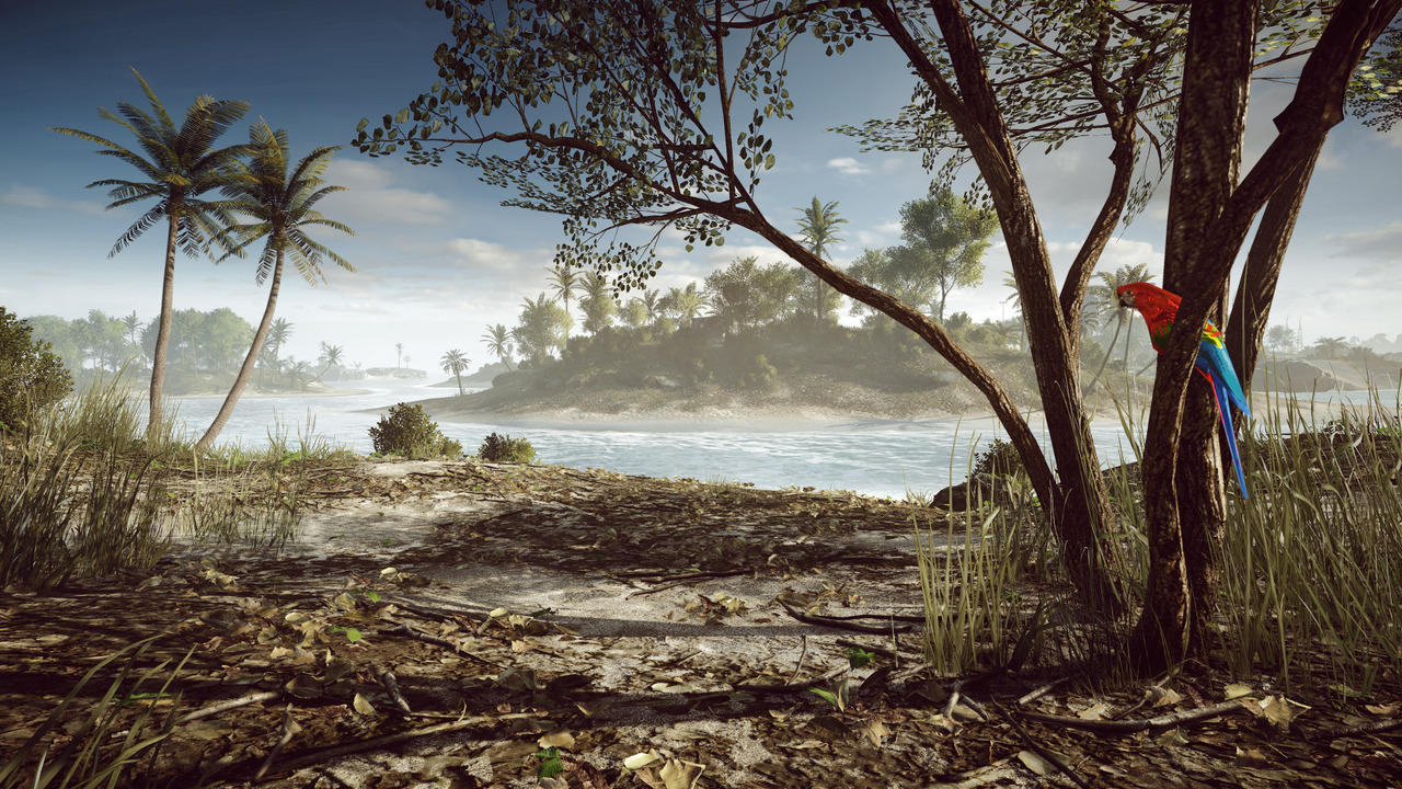 Battlefield 4 20-08-13 005