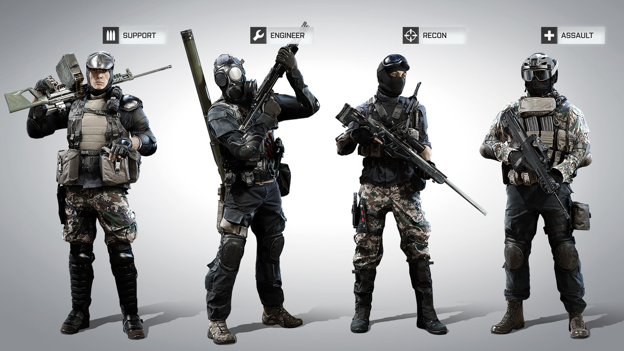 Battlefield 4 20-08-13 006